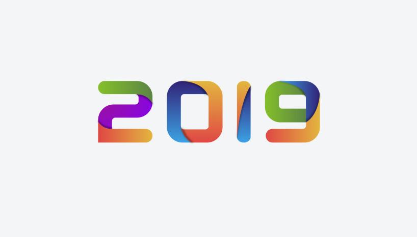 Самостоятельное продвижение сайта в 2019