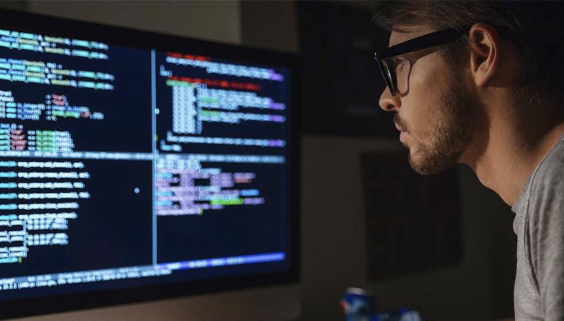 Как стать программистом в 30 лет с нуля