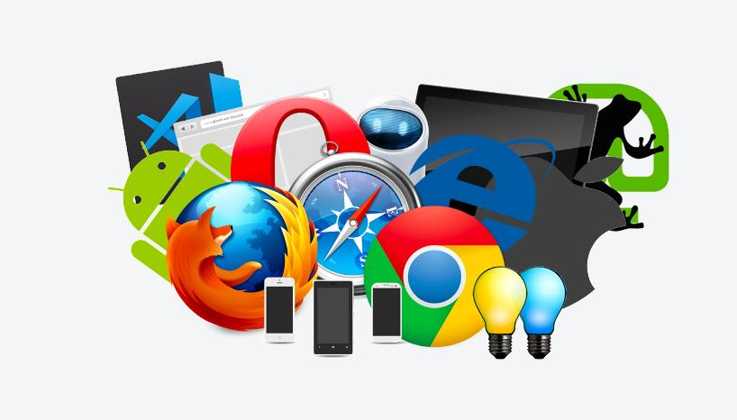 Плагины, приложения и программы для SEO продвижения сайта