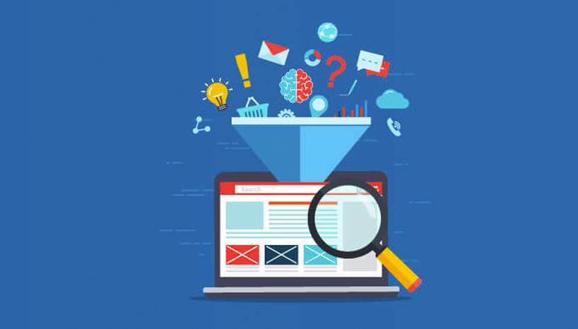 разница между веб-приложением и сайтом