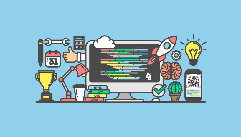 стоит ли становиться программистом