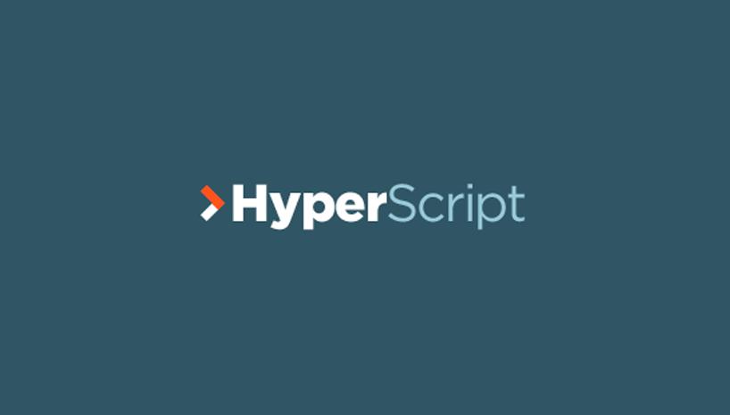 Hyper Script что это, Hyper Script отзывы, Hyper Script когда внедрять