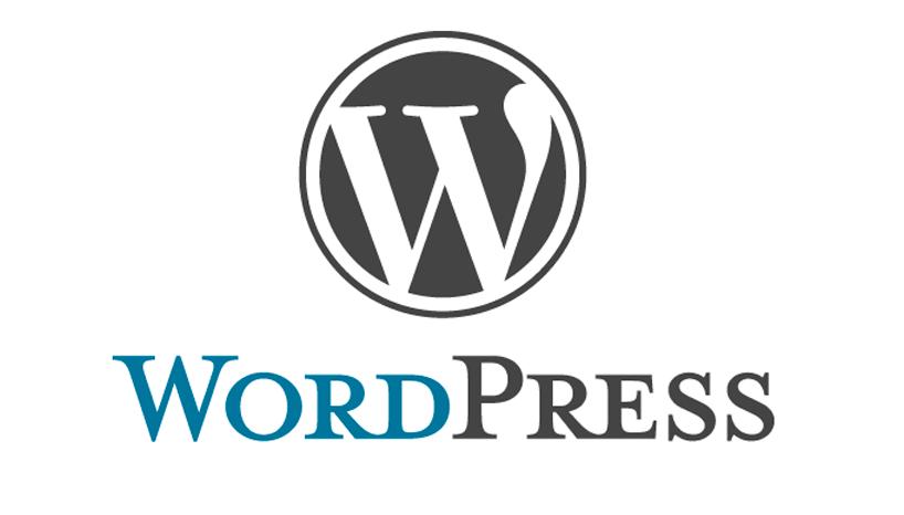 готовые сайты на wordpress
