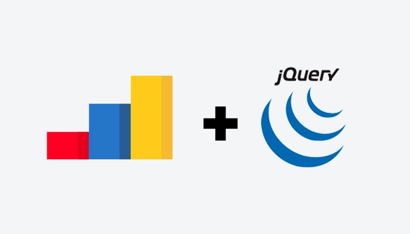 Устанавливаем цели в Яндекс Метрике с помощью jQuery