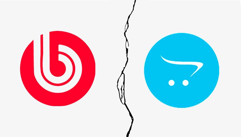 Bitrix VS Opencart: что лучше для бизнеса