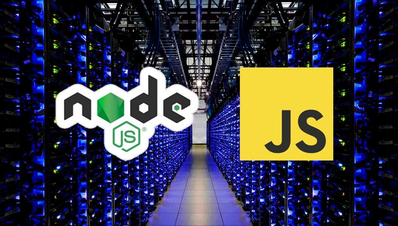 Что такое SSR и зачем это необходимо JavaScript сайтам