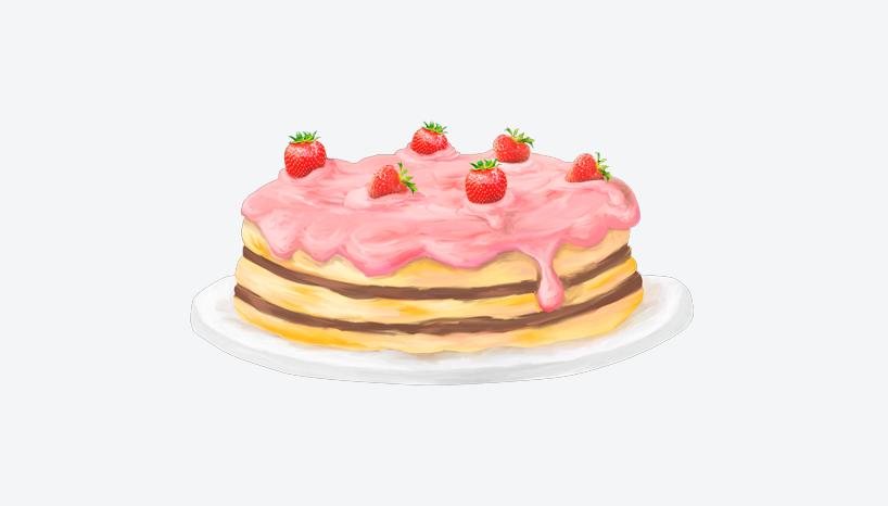 что такое seo пирог