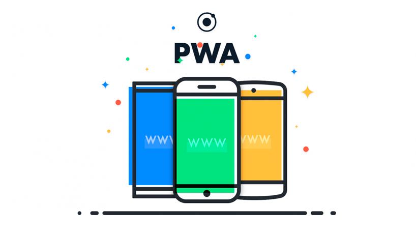 Что такое SPA и PWA приложения
