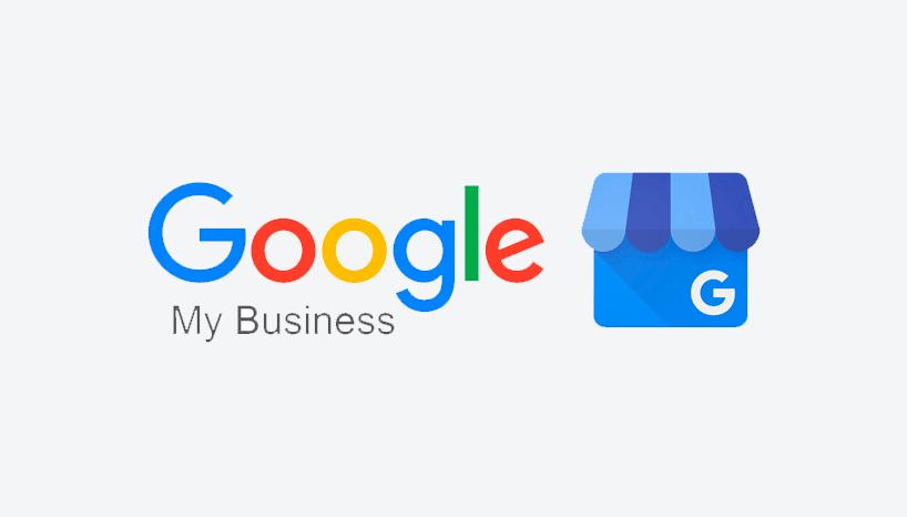 google мой бизнес что это