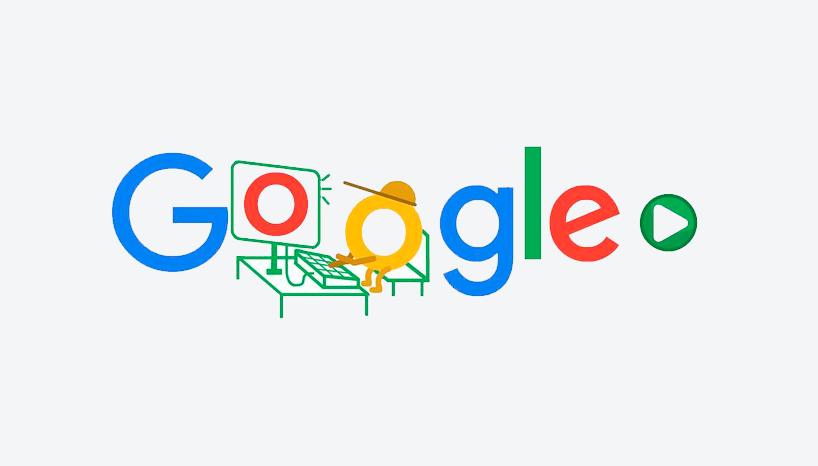выделенные описания Google
