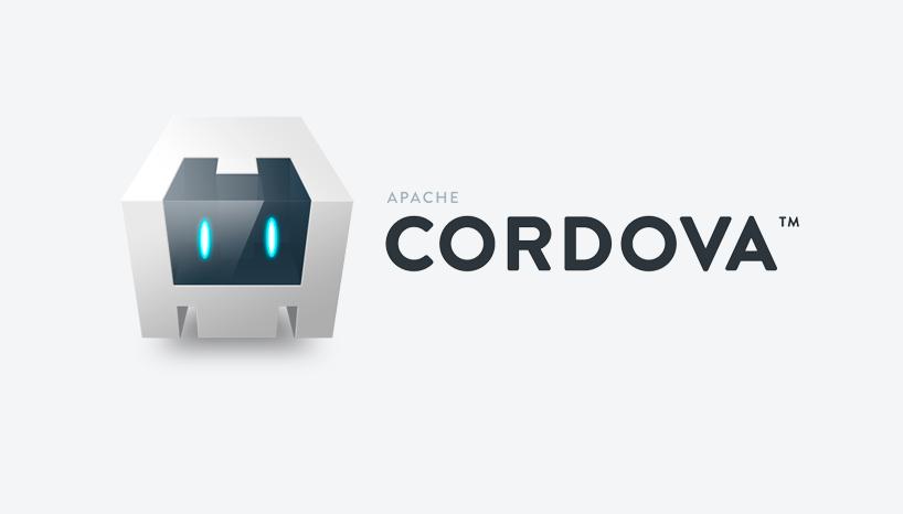 Как написать свой Cordova плагин для iOS приложения на Swift