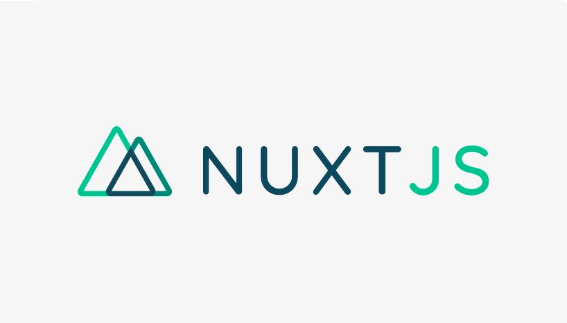Что такое Nuxt.js