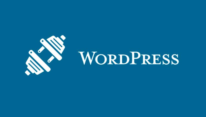 как создать свой wordpress плагин